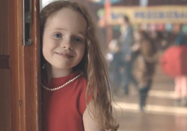 Allegro Nowa Genialna Reklama Stargard Portal Informacyjny Stargard Okolice Wiadomosci Aktualnosci Informacje Sport Kultura Rozrywka Dziennik