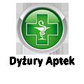Dyżury Aptek