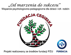 Fundacja Cegiełka