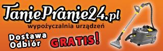 TaniePranie24.pl