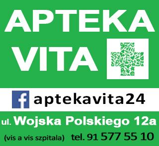 Apteka Vita